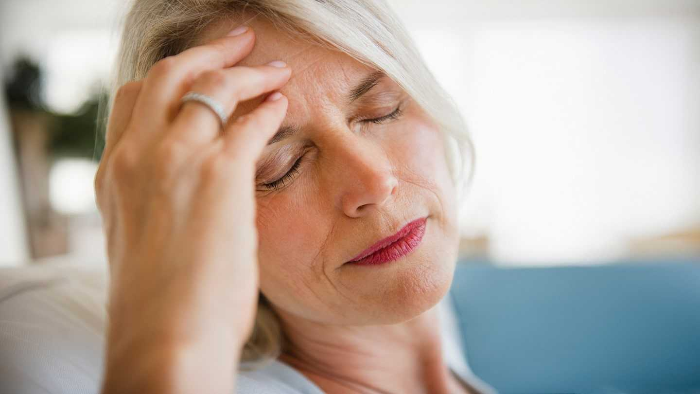 Avoid These Things to Reduce Migraine Pain