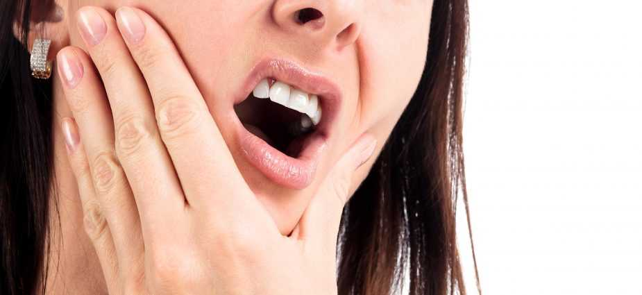 How Long Does It Take to Work on Tooth Infections?
