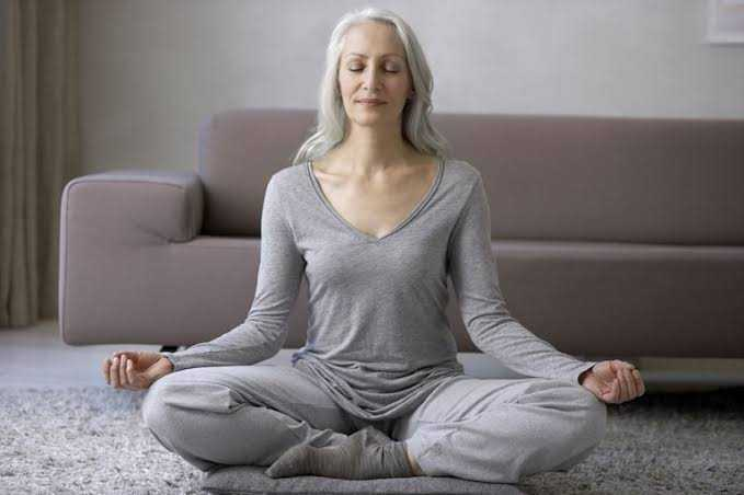 How to Start Meditation?