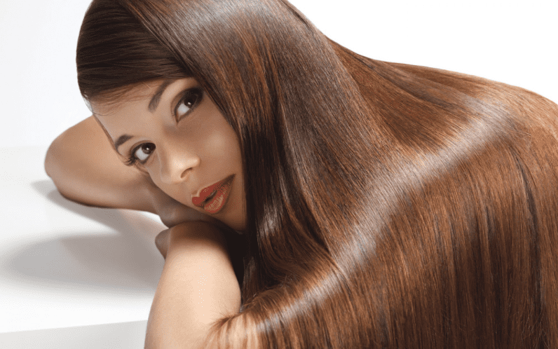 Amazing Benefits Of Keratin Hair Care Treatment