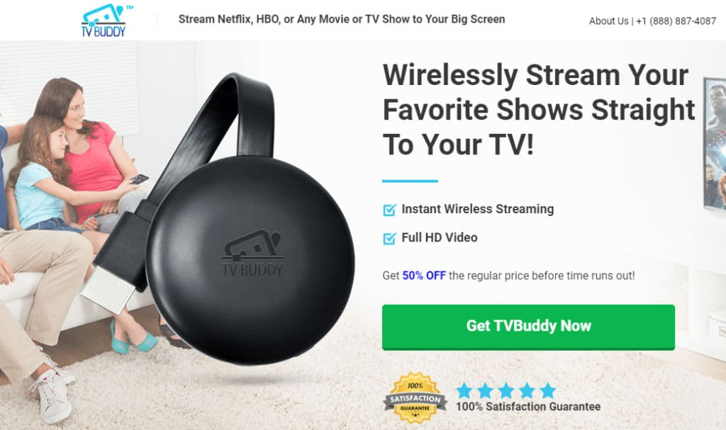 TV-Buddy-Where-to-Buy GHT