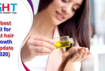 7 best oil for fast hair growth 2020